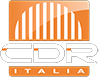CDR Italia - Radiatori, scambiatori di calore e FAP 4