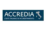 CDR Italia - Radiatori, scambiatori di calore e FAP 34