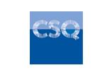 CDR Italia - Radiatori, scambiatori di calore e FAP 38