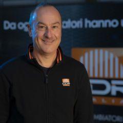 Customer Service Maurizio Nesti