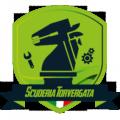scudetto-e1495624337268