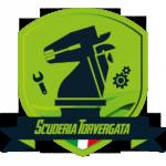 CDR Italia - Radiatori, scambiatori di calore e FAP 10