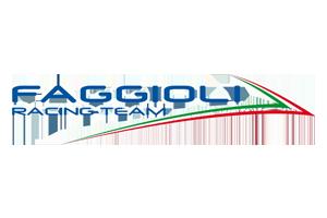 CDR Italia - Radiatori, scambiatori di calore e FAP 12