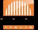 CDR Italia – Radiatori, scambiatori di calore e FAP